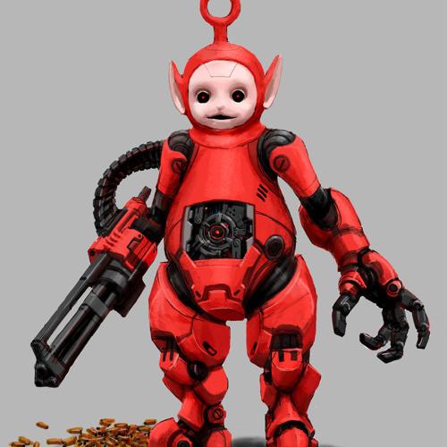 Mortifex's avatar