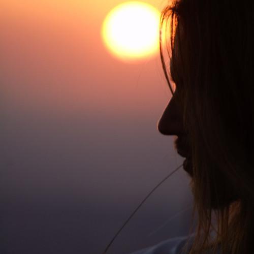Andrea Van Cleef's avatar