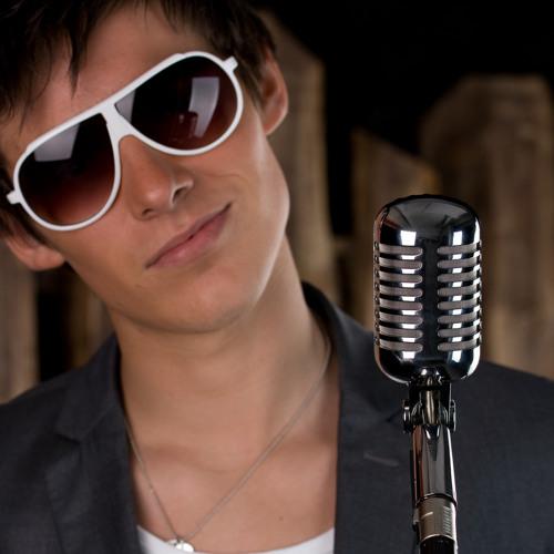 Pavel Callta's avatar
