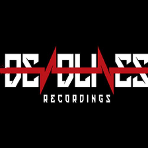 Deadlines recordings's avatar