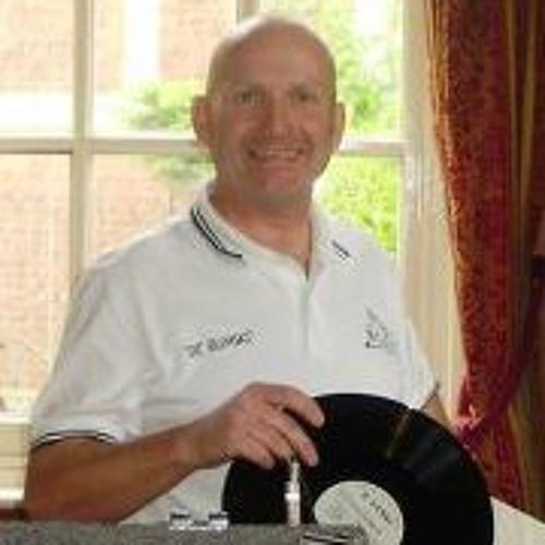 Idris Redfunk's avatar
