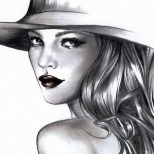 Island Lady's avatar