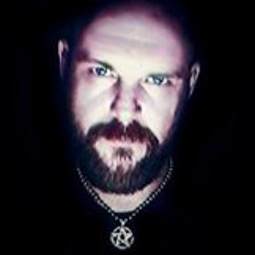 Simon John Coyle's avatar