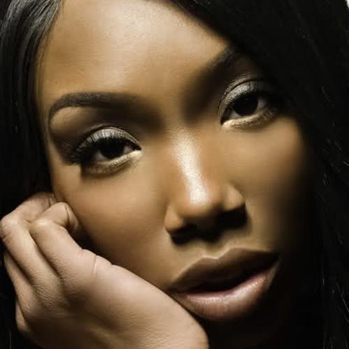Brandy2012's avatar