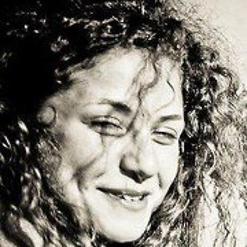 Varki Mash's avatar
