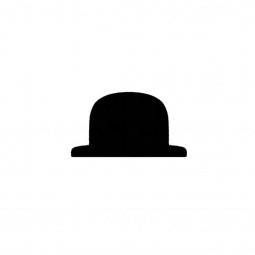 A.Danoczi - Antisongs's avatar