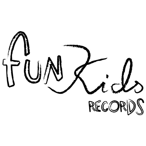 Fun Kids Records's avatar