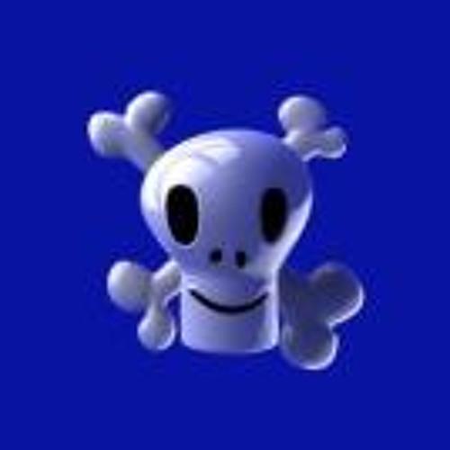 Dennis Rosti's avatar