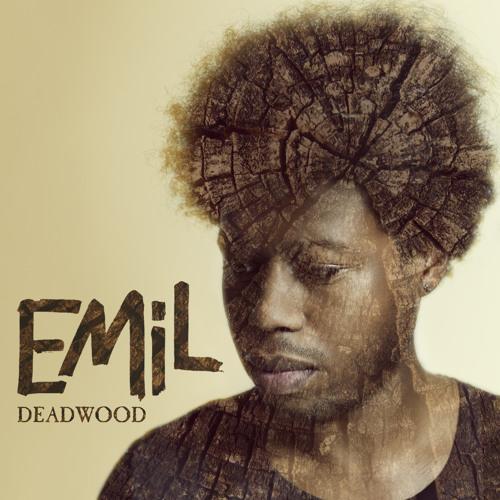 EMiL's avatar