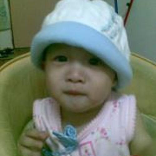 Ivan Chu Kum Jun's avatar