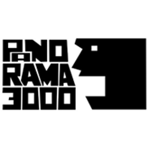 weihnachtsorama3000's avatar
