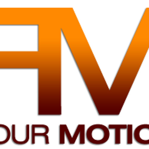 Four Motion Official's avatar