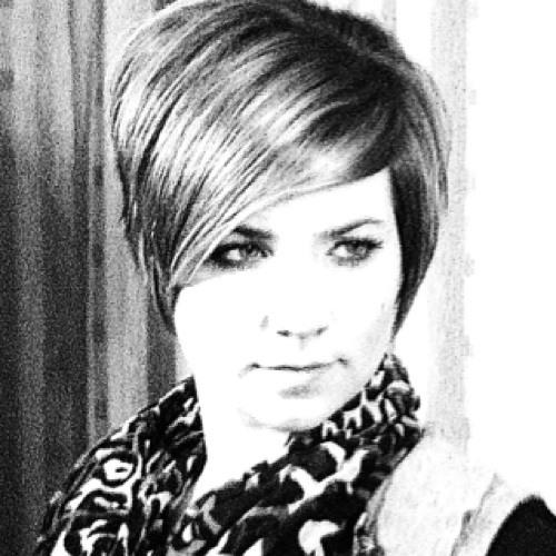 Denise_Stefanie's avatar