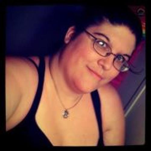 Lilli Rayne's avatar