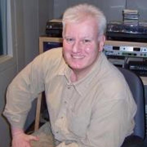 Rich Conaty's avatar