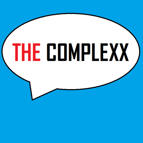 thecomplexx's avatar