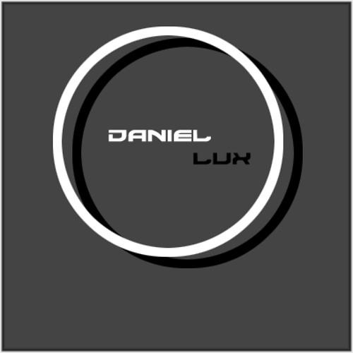Daniel Lux's avatar