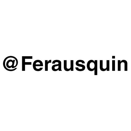 Ferausquin's avatar