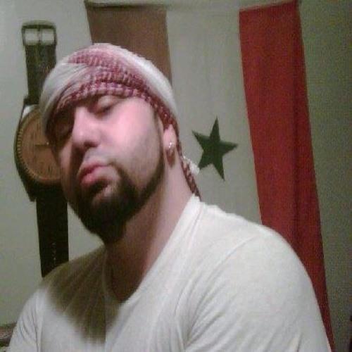 Dj Punzy's avatar
