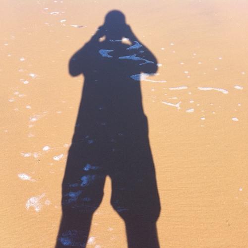 Carlos Gee's avatar