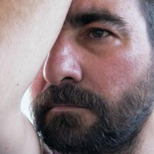Robert Blaha's avatar