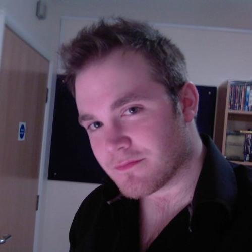 Modern Relik's avatar