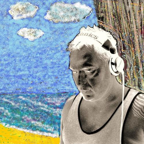 DJ@BABASOUND's avatar
