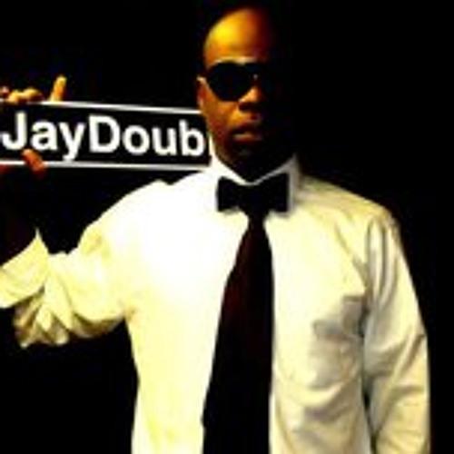 Jay Doubl's avatar