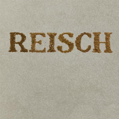 Reisch's avatar
