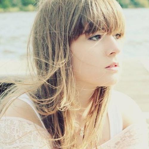 Libby.G's avatar