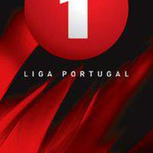 Portugal em Direto Faro's avatar