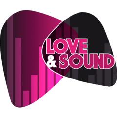 LoveAndSound