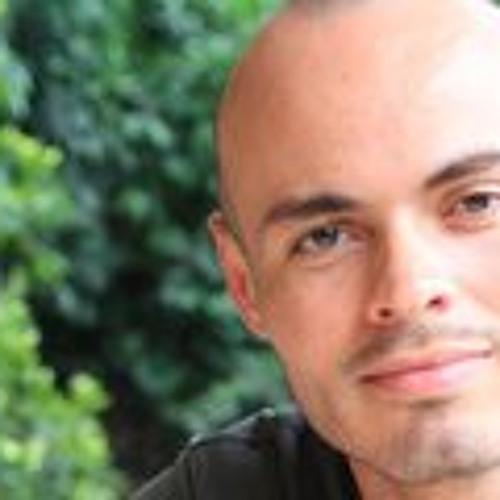 Fabio Araujo 5's avatar