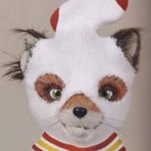 Magnus Atom's avatar