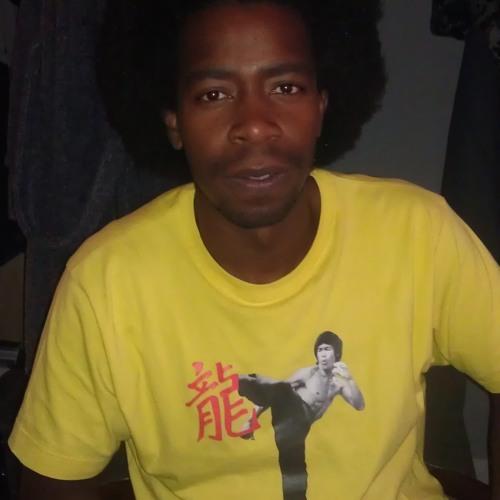 jiggeur's avatar