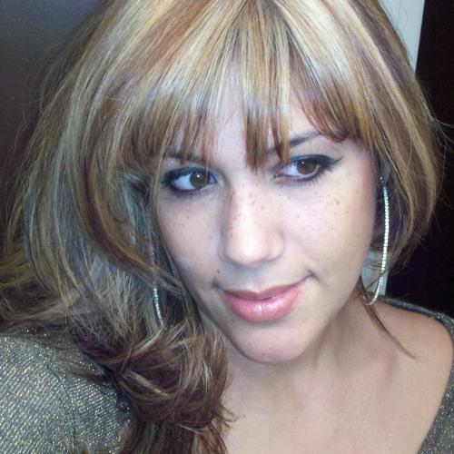 bxlove1979's avatar