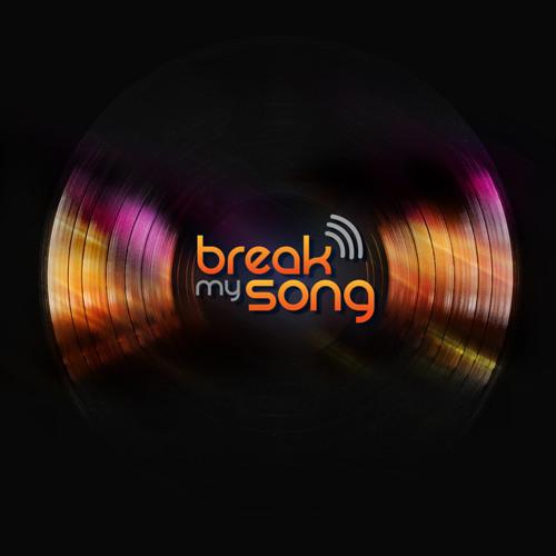 Breakmysong's avatar