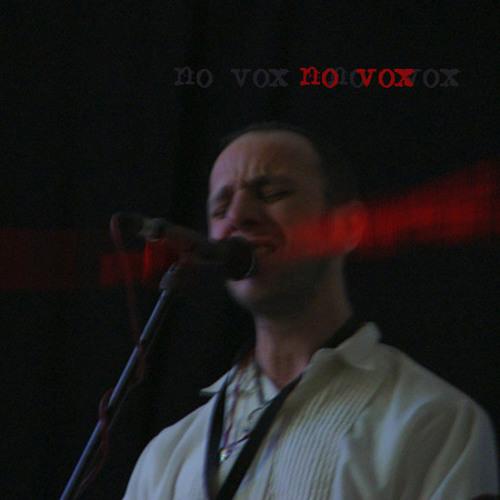 Nniet Brovdi's avatar