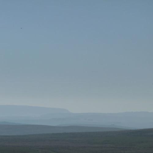 dumeaux paysage's avatar