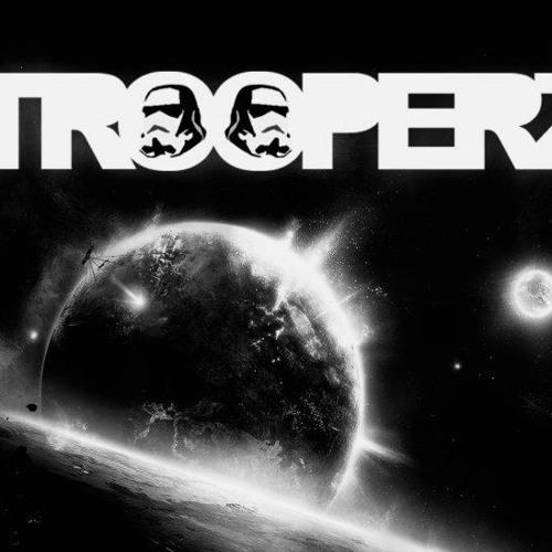 TROOPERZ's avatar