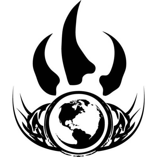raptorsrepublic's avatar