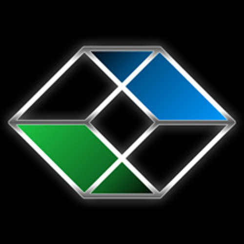 Innerscope's avatar