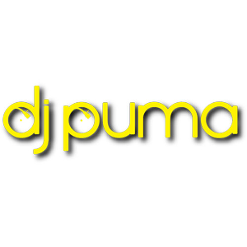 vdjpuma's avatar