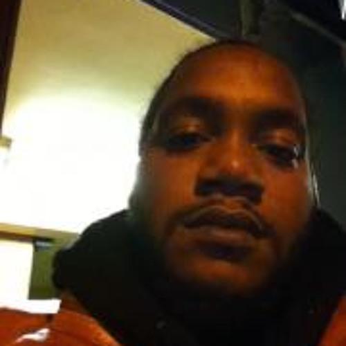Richard Smith 12's avatar