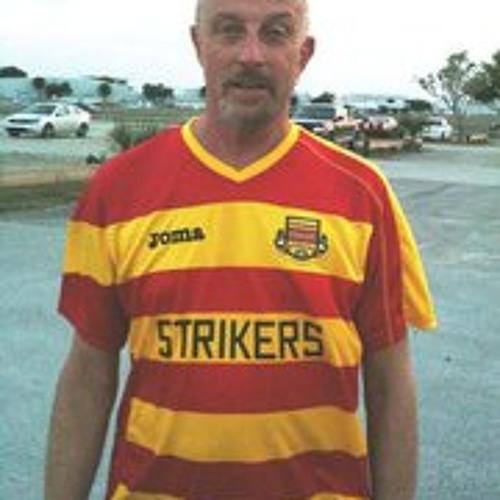 Steve - South Florida's avatar