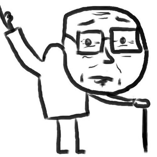 De Nieuwe Stempel's avatar