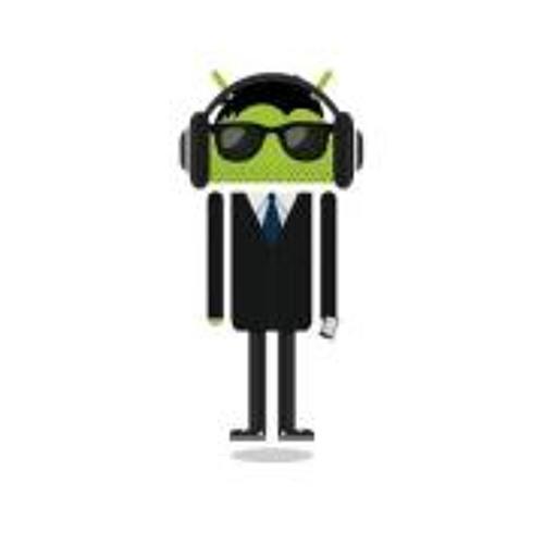 John Psomopoulos's avatar