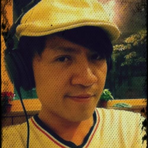 Trance 緯宗's avatar