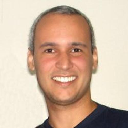 Karlos Anderson's avatar
