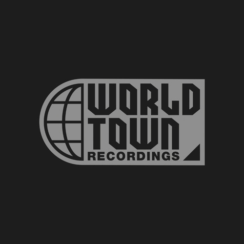 worldtownrecordings's avatar